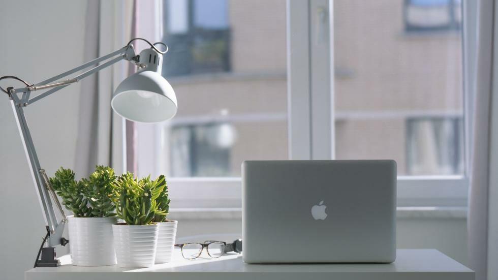 Gestão de vendas: 9 dicas para aumentar a produtividade do time comercial