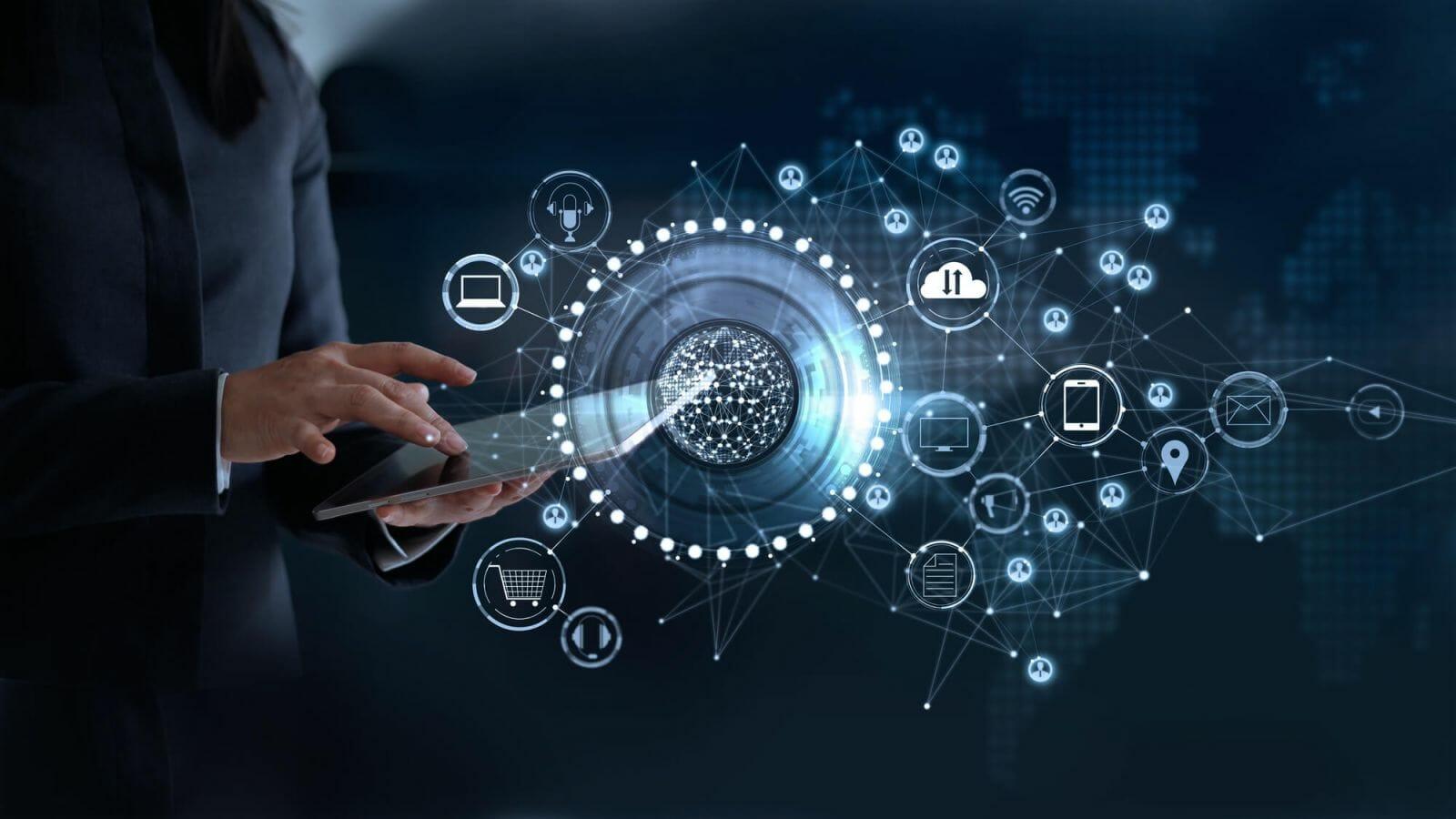 O que é automação de processos, quando e como iniciar?