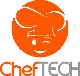 Chef TECH